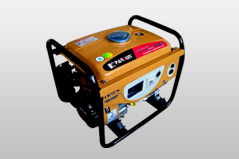 Picture of 1kw generators