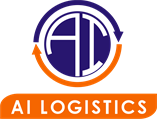 AI Logistics Co.,Ltd