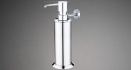 soap dispenser S01101